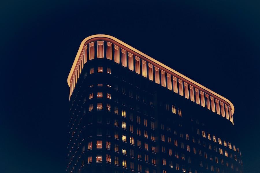 exterior-design-building-918445_1920
