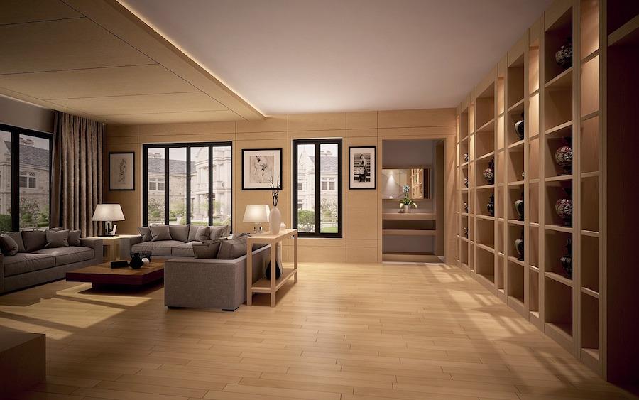 interior design_0673