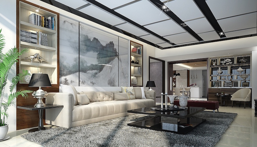 interior design_0674