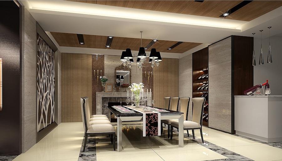 interior design_0675