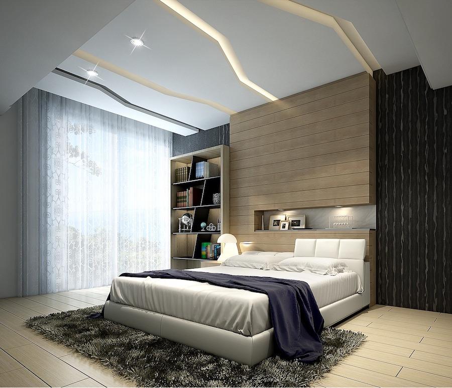 interior design_0676