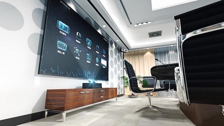 interior design_0677