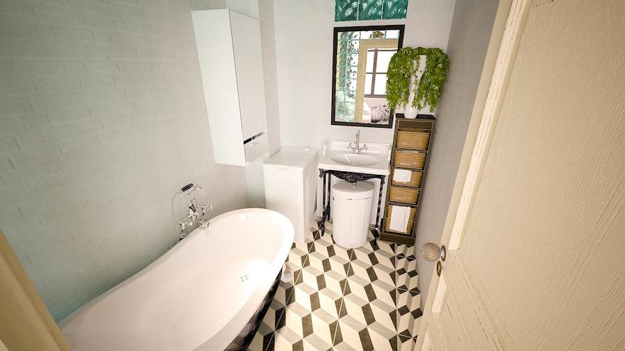 interior design_0680