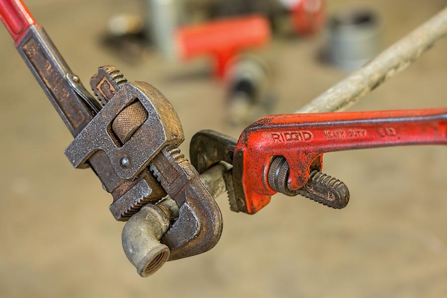 plumbing_0687
