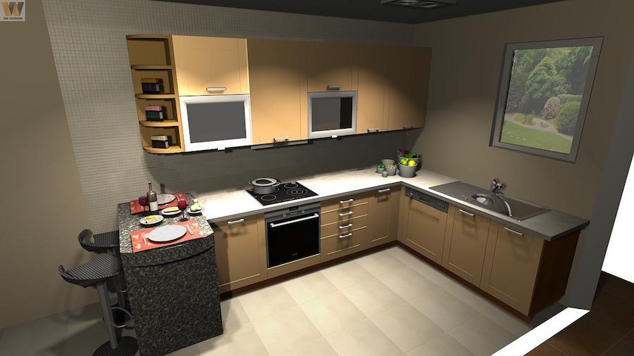 property-kitchen-673687_1280