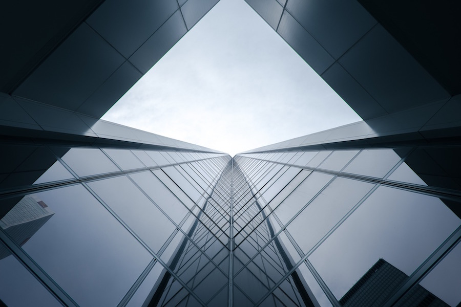 exterior-design-architecture-828596_1920