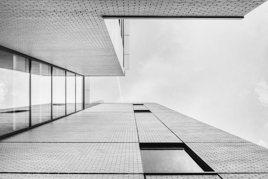 exterior-design-architecture-839362_1920