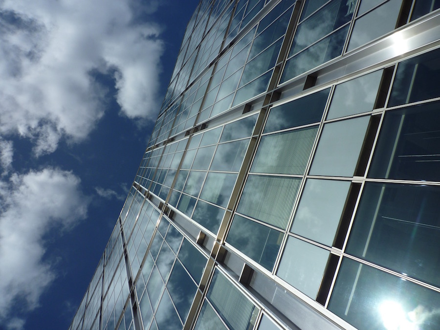 exterior-design-architecture-875367_1920
