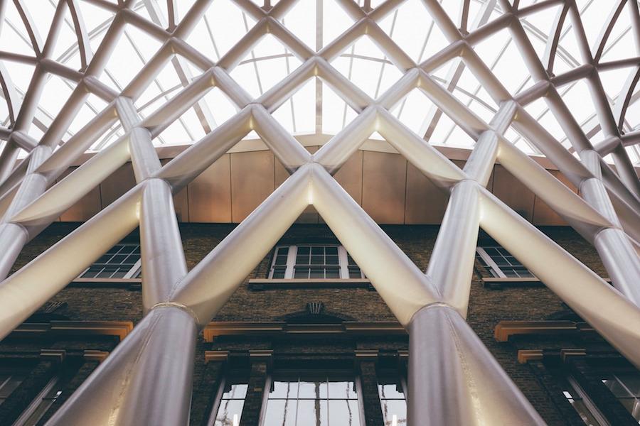 exterior-design-architecture-design-1082247_1920