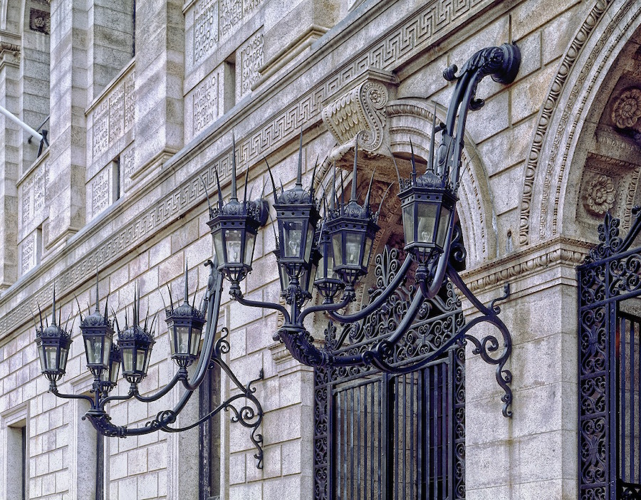 exterior-design-boston-public-library-403068_1280
