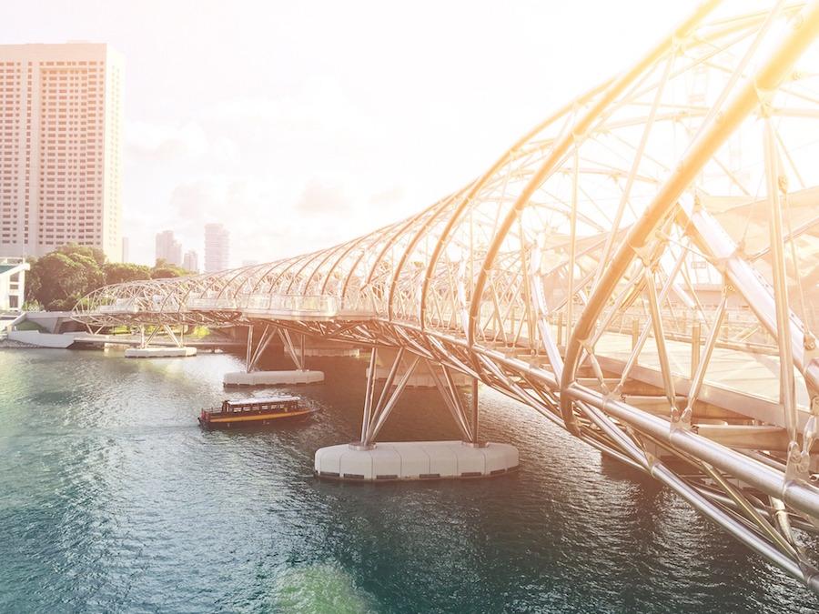 exterior-design-bridge-872052_1920