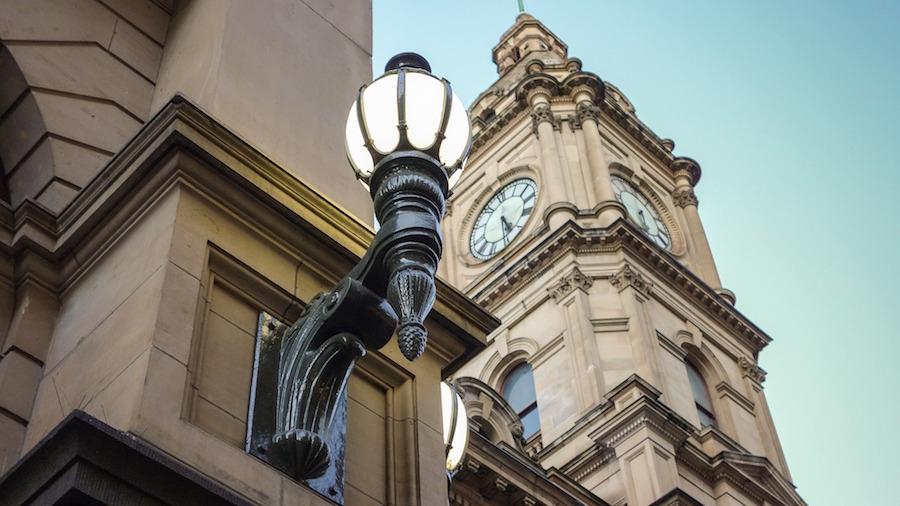 exterior-design-street-966461_1920