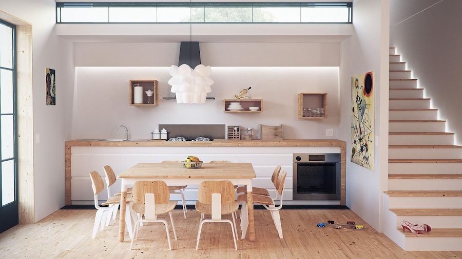 interior design_0665