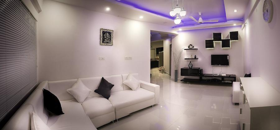 interior design_0666