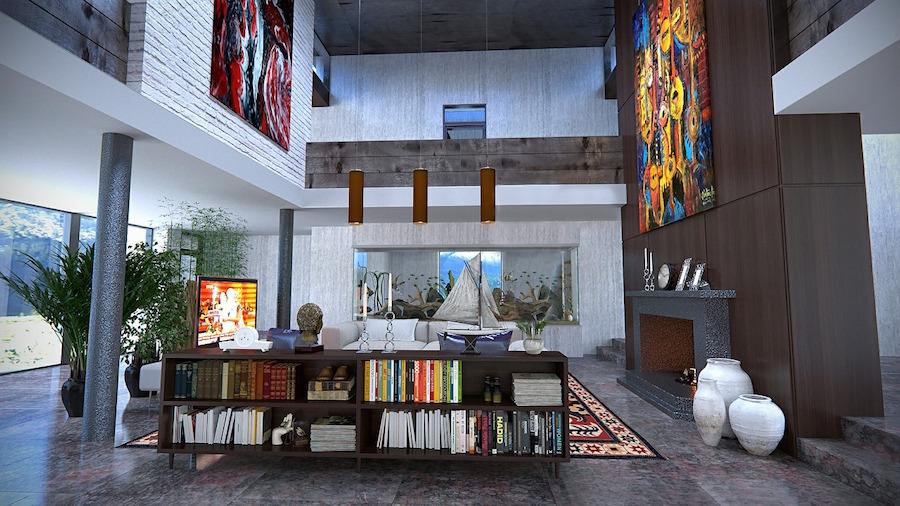 interior design_0678