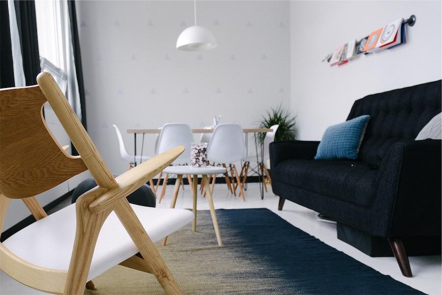 interior design_0682