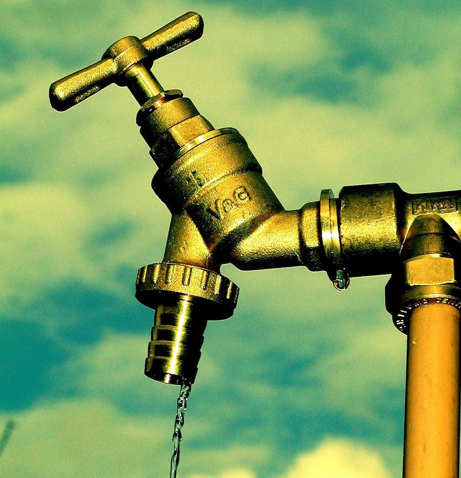 plumbing_0695