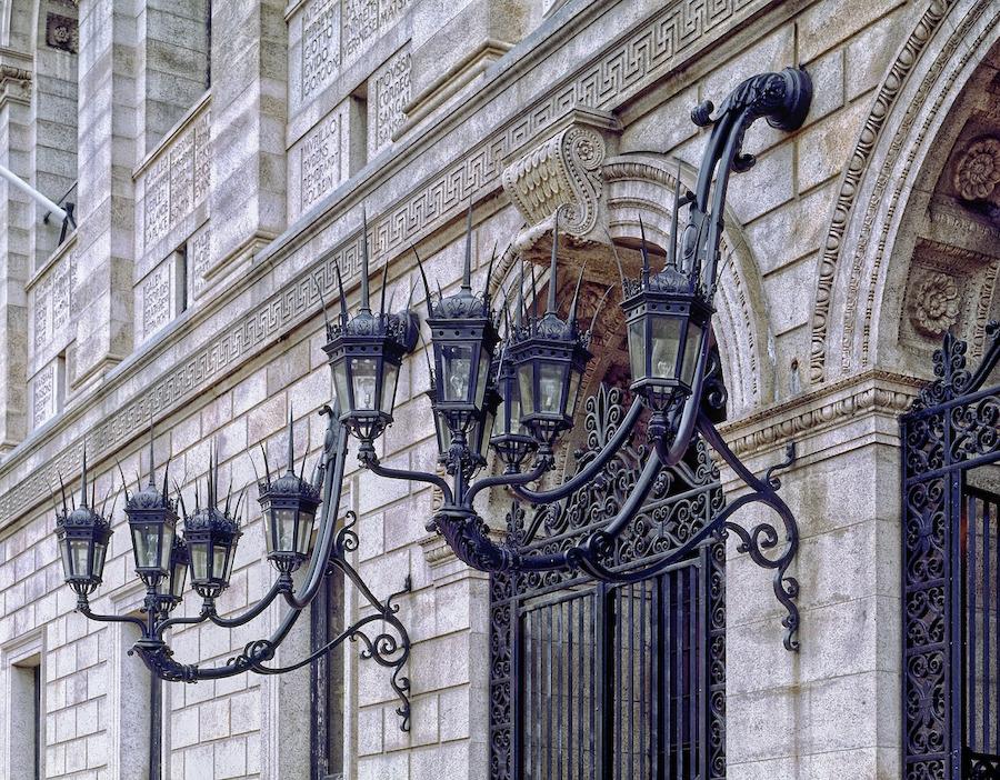 property-boston-public-library-403068_1280