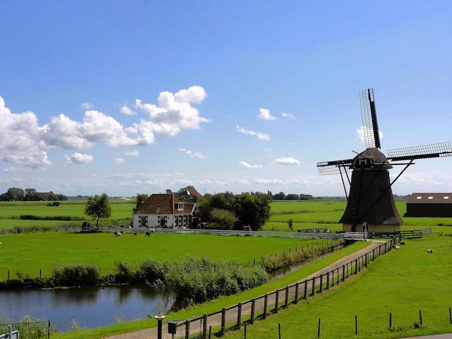 property-netherlands-97830_1920