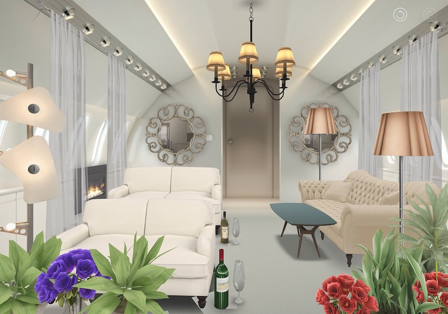 property-the-decor-758404_1280