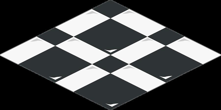 tilling-ceremic-tile-37029_1280