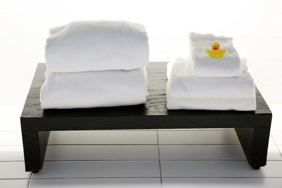 tilling-towels-569139_1920